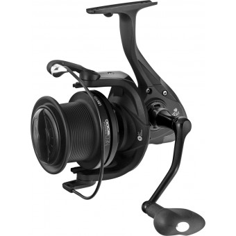 Катушка Carp Expert NEO Distance 9000 6BB+1RB 4.1:1
