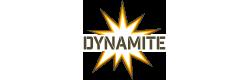 Dynamite Baits (Великобритания)