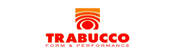 Trabucco (Италия)