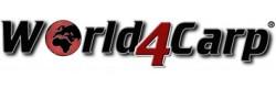 World4Carp (Украина)