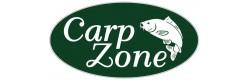 Carp Zone (Украина)