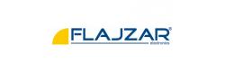 Flajzar (Чехия)