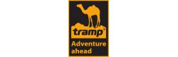 TRAMP (США)