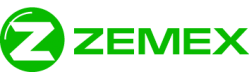 ZEMEX (Корея)