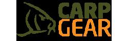 CarpGear